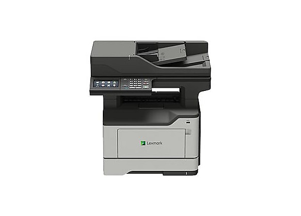 Lexmark MB2546adwe - multifunction printer - B/W