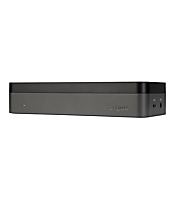 Shop Targus docking stations