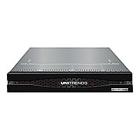 Unitrends Recovery Series 8020S - Enterprise Plus - recovery appliance