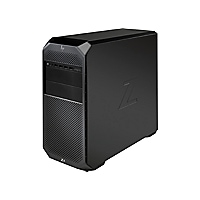 HP Workstation Z4 G4 Tower Core i7-7820X 32GB RAM 1TB