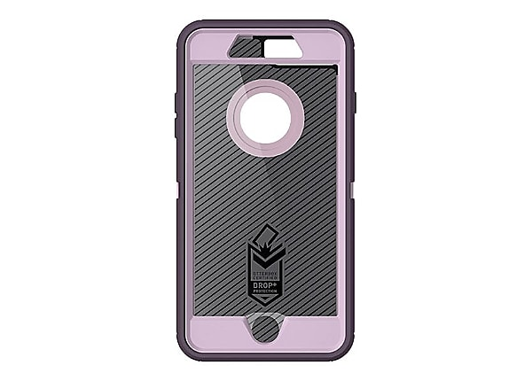 new arrival cb79a dbfe6 OtterBox Defender Series - back cover for cell phone