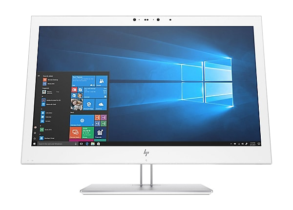 "HP HC270cr Clinical Review Monitor - LED monitor - 3.7MP - color - 27"" - Sm"