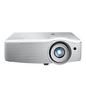 Optoma EH512 3D DLP Projector