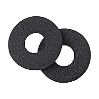 EPOS I Sennheiser HZP 32 - earpads for headphones