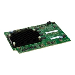 Cisco UCS Virtual Interface Card 1480 - network adapter