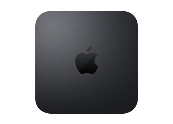Apple Mac mini 3.0GHz 6-Core i5 8th Gen 64GB RAM 512GB SSD 10GbE