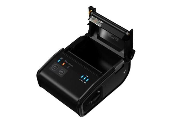 Epson Mobilink P80 Plus - receipt printer - B/W - thermal line