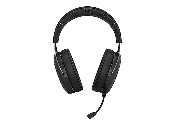 CORSAIR Gaming HS70 - headset
