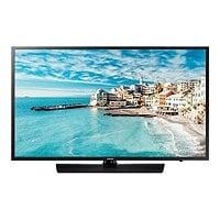 "Samsung HG32NJ470NF 470 Series - 32"" LED TV"