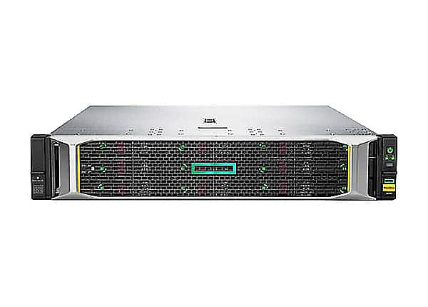 HPE StoreOnce 3640 48TB Capacity Upgrade Kit