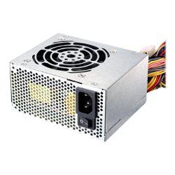 Seasonic SSP-300SFB Active PFC F3 - power supply - 300 Watt