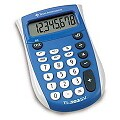 TI TI-503 SV Calculator
