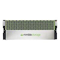Nimble Storage All Flash AF-Series AF40 - flash storage array