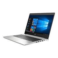 """HP ProBook 440 G6 - 14"""" - Core i3 8145U - 4 GB RAM - 500 GB HDD - US"""