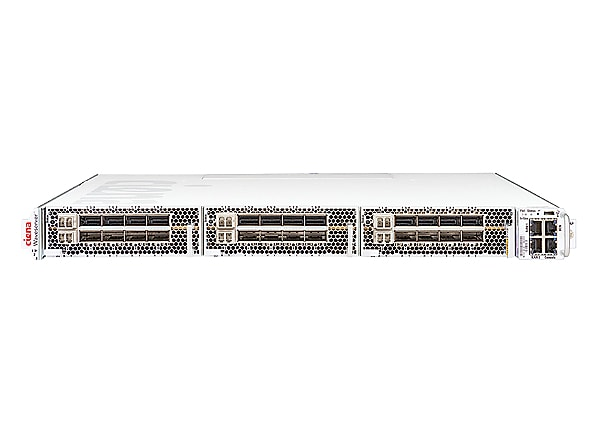 Ciena Waveserver Ai Chassis with AC Module