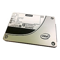 Intel S4510 Entry - solid state drive - 1.92 TB - SATA 6Gb/s