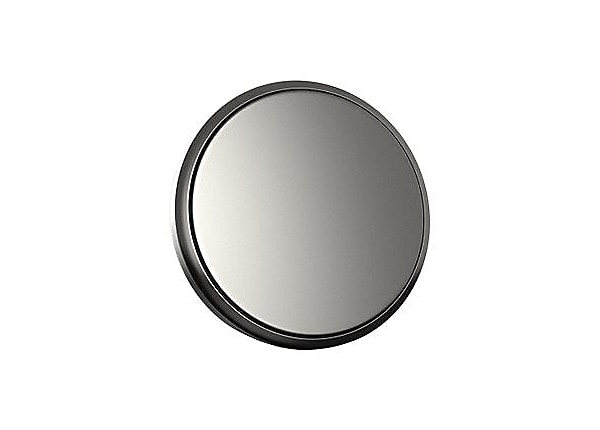 Duracell Lithium/Silver Oxide Button Cell Battery