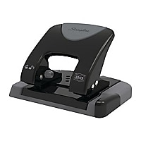 Swingline SmartTouch hole punch