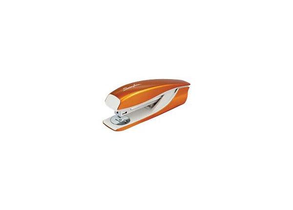 Leitz NeXXt WOW stapler
