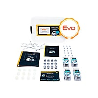 TEQ Ozobot Evo 2 Classroom Kit