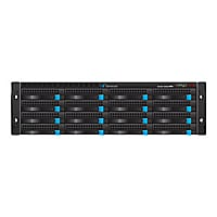Barracuda Backup 991 - recovery appliance - with 1 year Energize Updates +