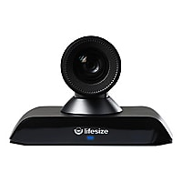 Lifesize Icon 700 4K Video Conferencing System