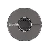 MakerBot - slate gray - tough PLA filament