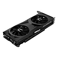 ZOTAC GAMING GeForce RTX 2070 AMP - graphics card - GF RTX 2070 - 8 GB
