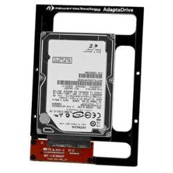 """NewerTech AdaptaDrive 2.5"""" to 3.5"""" Drive Converter Bracket"""