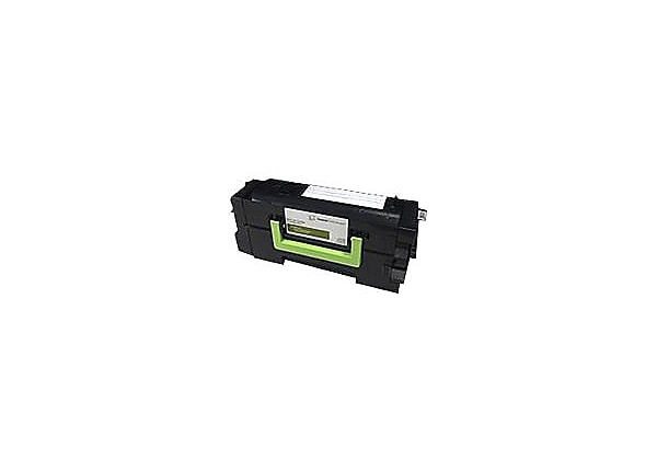 Source Technologies 20K Page Yield MICR Toner Cartridges for ST9830 Printer