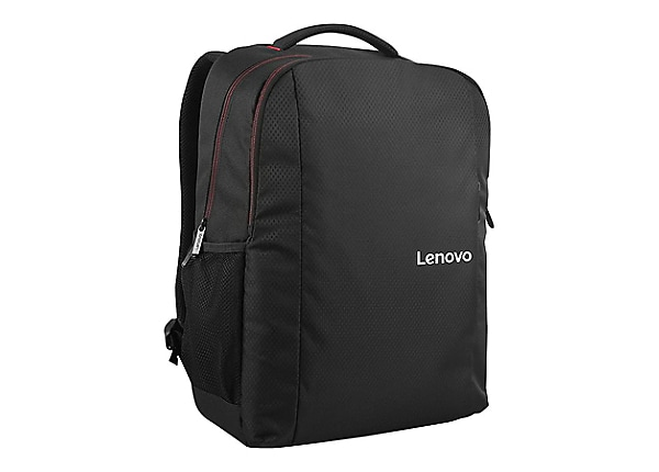 Lenovo Everyday Backpack B510 notebook carrying backpack