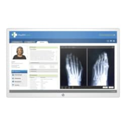 HP HC271p Clinical Review Monitor - Healthcare - LED monitor - 27""