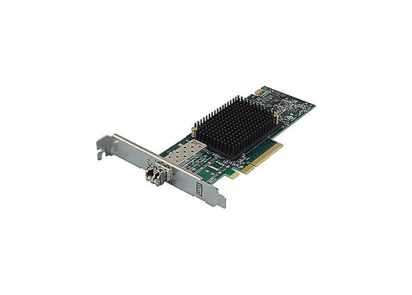 ATTO Celerity FC-161P - host bus adapter