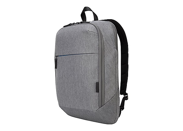 Targus CityLite Convertible notebook carrying backpack