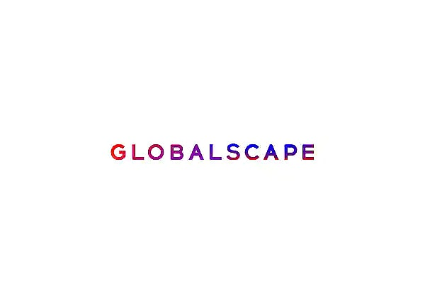 GlobalSCAPE Maintenance and Support Professional - technical support (renew