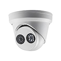 Hikvision EasyIP 2.0plus DS-2CD2343G0-I - network surveillance camera