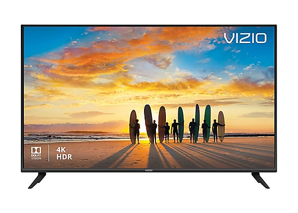 "VIZIO V505-G9 50"" Class (49.5"" viewable) LED TV"