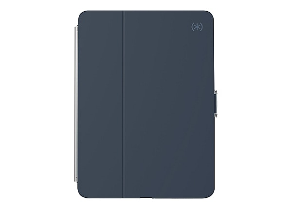 Speck Balance Folio - protective case - flip cover for tablet