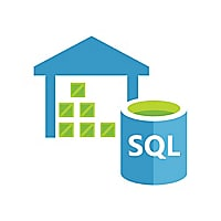 Microsoft Azure SQL Data Warehouse Disaster Recovery Storage RA-GRS Data St