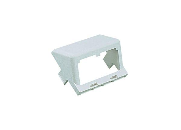 Panduit MINI-COM modular insert