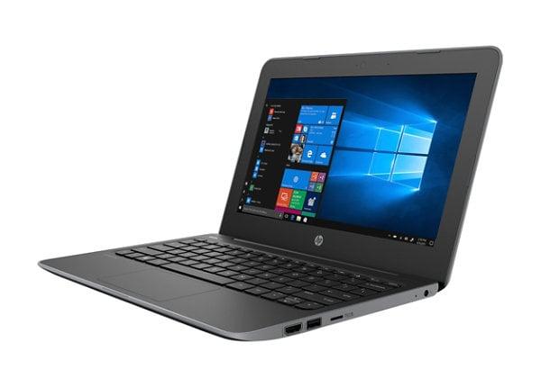 "HP Stream 11 Pro G5 11.6"" Pentium Silver N5000 4GB RAM 128GB"