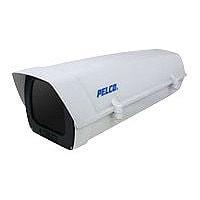 Pelco EH14 Series camera housing