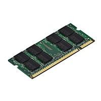 Fujitsu - DDR4 - 16 GB - SO-DIMM 260-pin - unbuffered