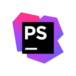 PhpStorm - Business Subscription (1 year) - 1 user