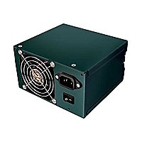 Antec EarthWatts EA-380D Green - alimentation électrique - 380 Watt