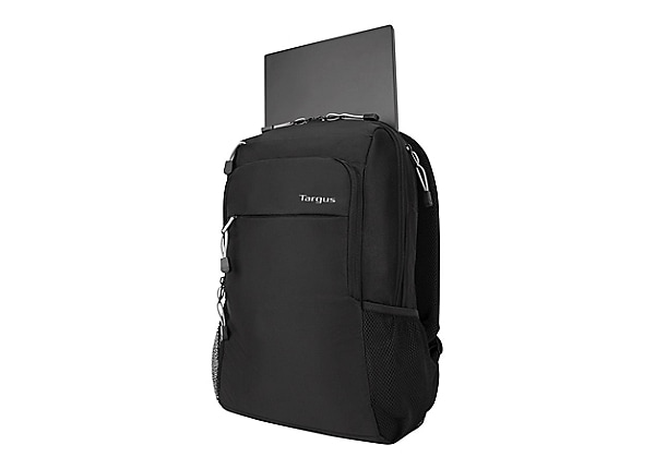 Targus Intellect Advanced notebook carrying backpack