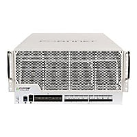 Fortinet FortiGate 3980E - security appliance