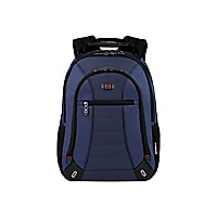 "Wenger Skywalk Backpack for 16"" Laptop - Blue"