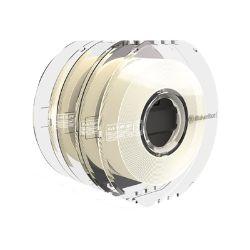 MakerBot - 3-pack - PVA filament