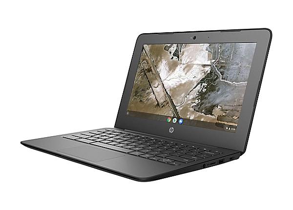 "HP Chromebook 11A G6 - Education Edition - 11.6"" - A4 9120C - 4 GB RAM - 16"